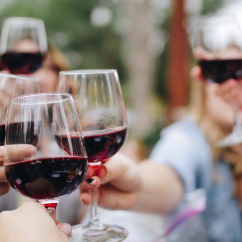 winery-3