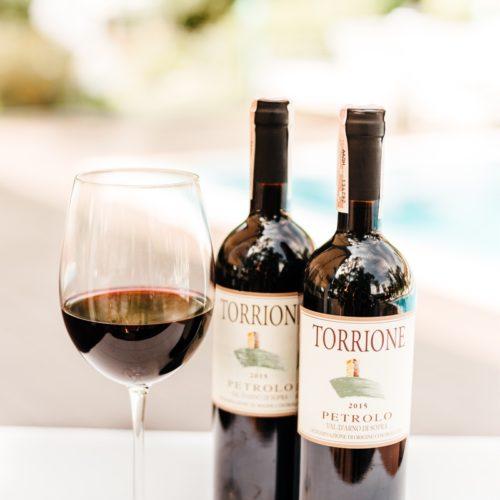 winery-6